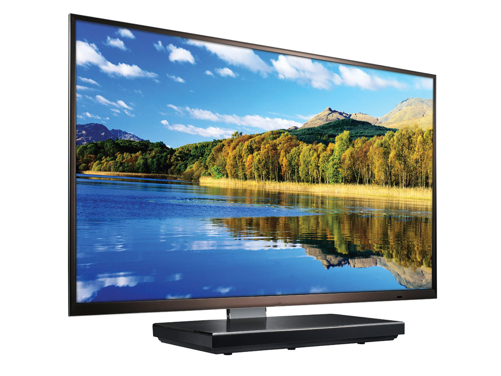 Understanding New TV Tech: OLED TV, Nano Crystal Technology and Quantum Dot
